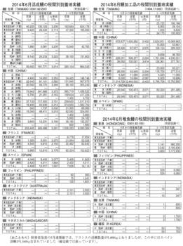 879号外税関ブログ用.jpg
