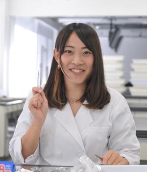 うなLady山口杏奈さんブログ用①.JPG