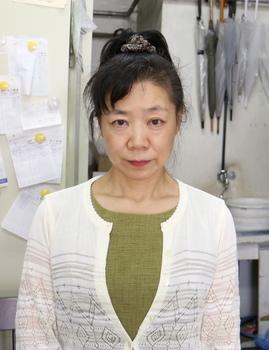 三上恵美さんブログ用②.JPG