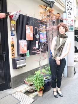 中塚麻子さん① のコピー.jpg