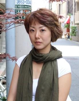 中塚麻子さん② のコピー.jpg