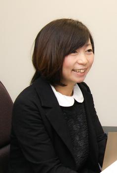亀田① のコピー.jpg