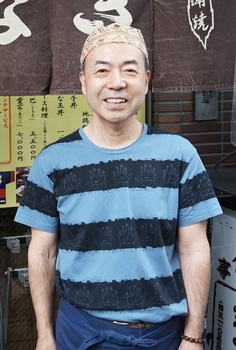 代表取締役 鈴木徹雄氏ブログ用.JPG