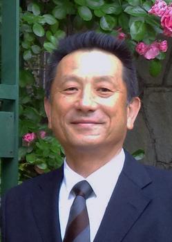 代表取締役社長 安永清美 のコピー.JPG