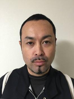 原田恵介店主ブログ用.JPG