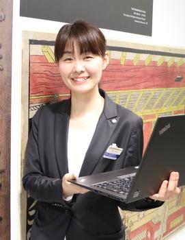 古村さんブログ用①.JPG