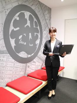 古村さんブログ用②.JPG