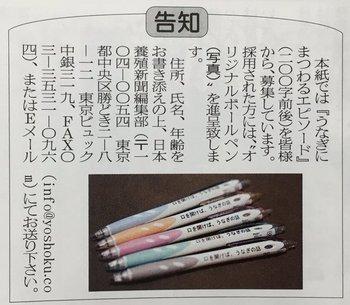告知/ボールペン.jpg