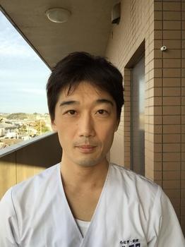 嘉川博紀専務.JPG