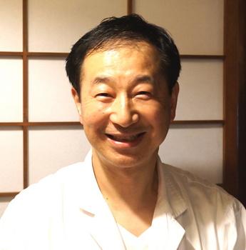 塩野茂樹店長ブログ用.JPG