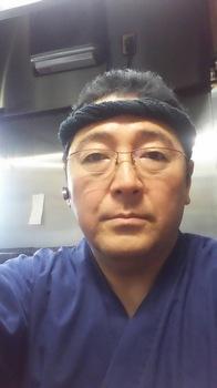 大嶋さん のコピー.JPG