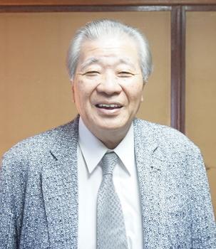 大江戸、湧井社長ブログ用.JPG