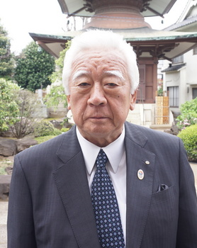 富田会長ブログ用.JPG