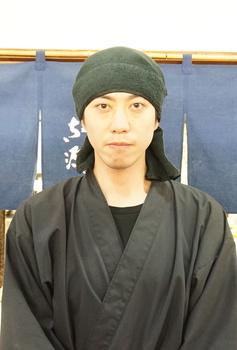 小堀和広店長/源与門 ブログ用.JPG