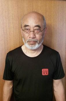 樽野博明社長(69) ブログ用.JPG