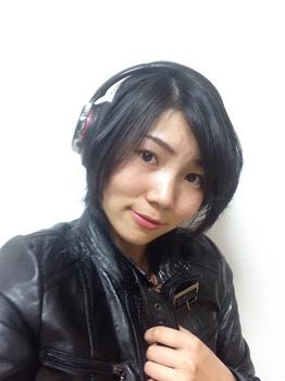 海野美衣奈さんブログ用.JPG