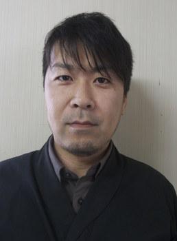 渡部卓社長 のコピー.jpg