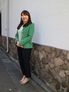 菊池恵さん全身ブログ用.JPG