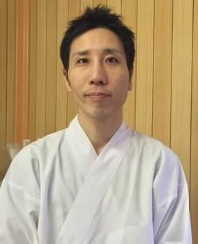西山さんブログ用.JPG