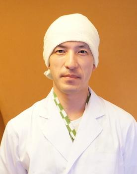 西村淳司氏33歳 のコピー.JPG
