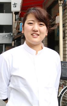 野田恵子さん ブログ用①.JPG