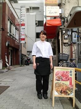 野田恵子さんブログ用②.JPG