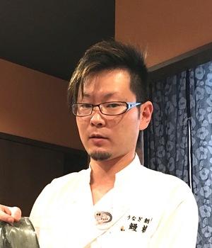 鈴木裕介オーナー ブログ用.JPG