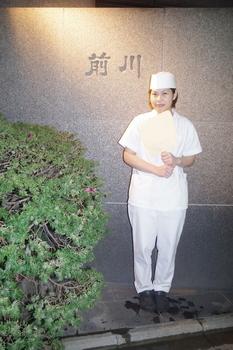 髙木真里亜さんブログ用②.JPG