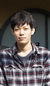 !代表・小山氏1 ブログ用.JPG