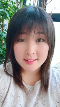 うなLady佐藤愛理さんブログ用.PNG