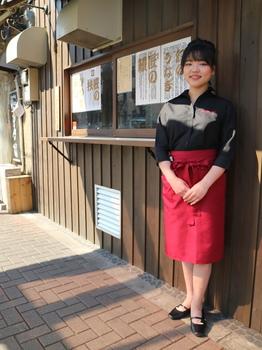 うなLady小島さんブログ用②.JPG