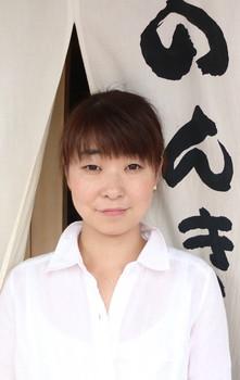 うなLady藤田恵さんブログ用.JPG