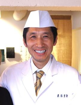 代表取締役 篠崎賢治ブログ用.JPG