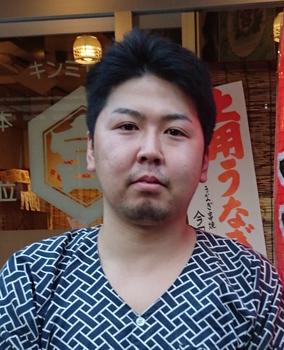 佐藤大和店長ブログ用.jpg