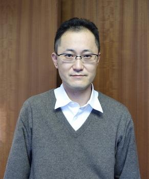 別府晋社長 のコピー.JPG