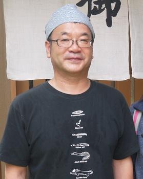小松一史社長(御うな小松屋) のコピー.jpg