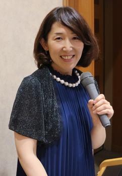 小松佳子ブログ用① .JPG
