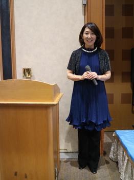 小松佳子ブログ用②.JPG
