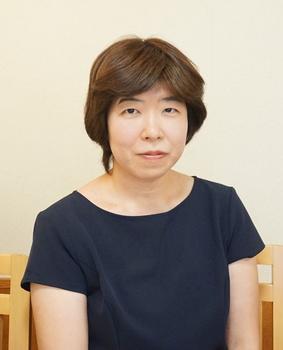 松澤彰子さんブログ用.JPG