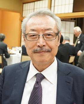 蒲これ牧野順二代表ブログ用.JPG